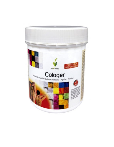 Colager