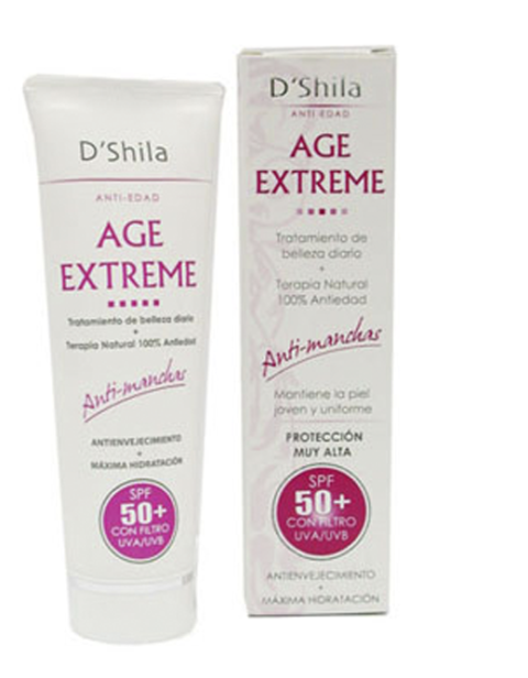 Age Extreme (SPF 50+)